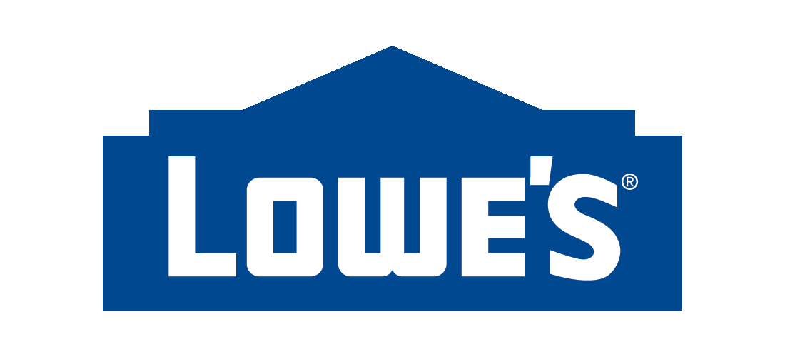Lowe's Foundation
