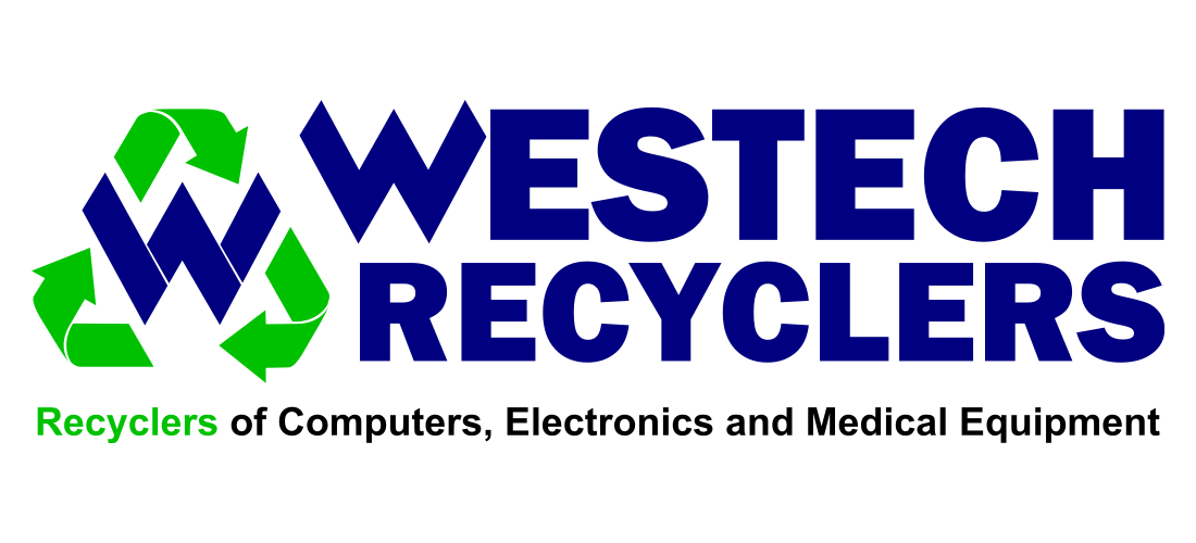 Westech Recyclers