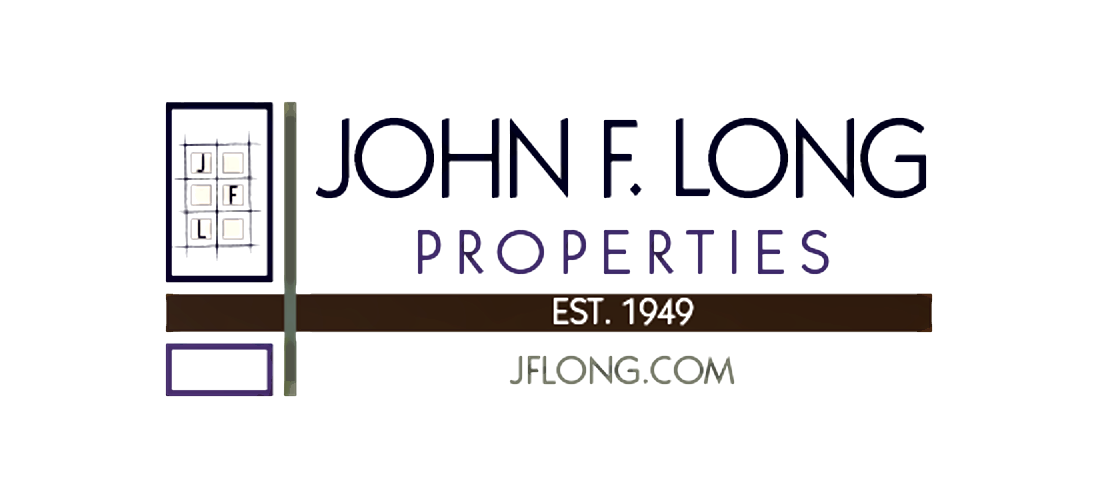 John F Long Foundation